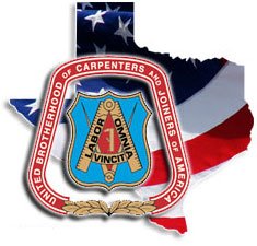 Carpenters and Millwrights Training Trust logo